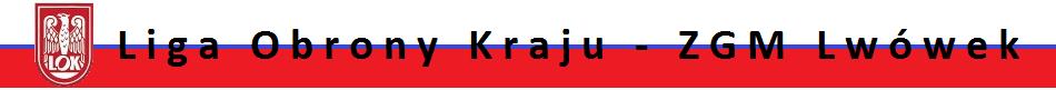 Liga Obrony Kraju Lwówek